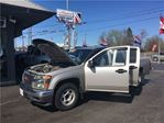 2006 GMC Canyon SLE Z85 GREAT LITTLE TRUCK !! in Welland, Ontario