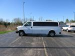 2013 Chevrolet Express 1500 LS in Cayuga, Ontario