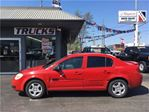 2005 Chevrolet Cobalt AS TRADED SPECIAL !! in Welland, Ontario