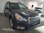 2012 Subaru Outback 5dr Wgn CVT 2.5i w/Limited Pkg in Vancouver, British Columbia