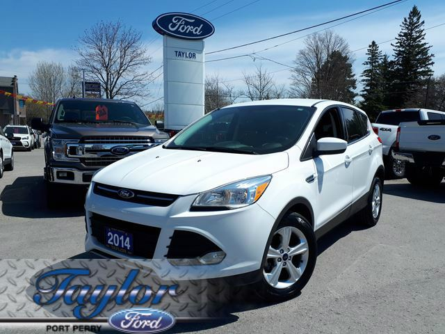 2014 Ford Escape SE in Port Perry, Ontario