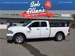 2014 Dodge RAM 1500 SLT in New Glasgow, Nova Scotia