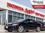 2012 Honda Civic Si in Winnipeg, Manitoba