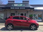 2013 Buick Encore Leather in Mississauga, Ontario
