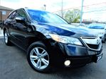 2014 Acura RDX AWD  TECHNOLOGY PKG  NAVIGATION.CAMERA in Kitchener, Ontario