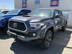 2018 Toyota Tacoma TRD SPORT UPGRADE   in Cobourg, Ontario