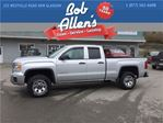 2015 GMC Sierra 1500 Base in New Glasgow, Nova Scotia