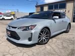 2015 Scion tC PANORAMA ROOF SPORTY CRUISE CONTROL in St Catharines, Ontario