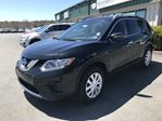 2015 Nissan Rogue S in Lower Sackville, Nova Scotia