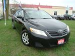 2010 Toyota Camry LE Only 149km  in Cambridge, Ontario