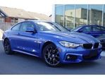 2018 BMW 4 Series xDrive Coupe in Ottawa, Ontario