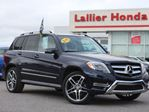 2015 Mercedes-Benz GLK-Class Base in Gatineau, Quebec