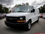 2015 Chevrolet Express 1WT in Port Moody, British Columbia