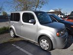 2009 Nissan Cube 1.8S in Concord, Ontario