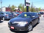 2009 Toyota Camry LE,Power group,Key less, in Kitchener, Ontario