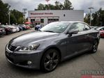 2012 Lexus IS 250 Base (A6) in Port Moody, British Columbia