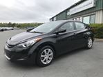 2013 Hyundai Elantra GL in Lower Sackville, Nova Scotia