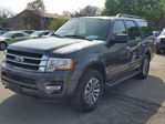 2017 Ford Expedition XLt in Hamilton, Ontario