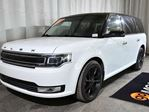 2016 Ford Flex Limited 4dr AWD Sport Utility in Red Deer, Alberta