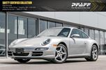 2008 Porsche 911 Carrera 4 Coupe w Tip in Woodbridge, Ontario