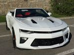 2016 Chevrolet Camaro 2SS-CONVERTIBLE-455HP- $427.02/2SEM. in Mississauga, Ontario