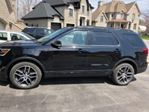 2016 Ford Explorer SPORT -AWD-PLAN  D'ENTRETIEN-ROUE 20 '' in Mississauga, Ontario