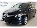 2018 Mercedes-Benz B-Class B250 4MATIC (1888449) in Mississauga, Ontario