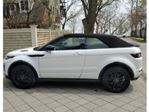 2017 Land Rover Range Rover Evoque HSE Dynamic Convertible in Mississauga, Ontario