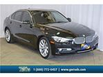 2014 BMW 3 Series X-DRIVE/IMMACULATE!! in Milton, Ontario
