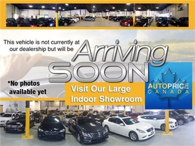 2014 INFINITI QX60 NAVI DVD 7PASS LEATHER MOONROOF in Mississauga, Ontario