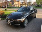 2015 BMW 3 Series 320i xDrive AWD, Luxury Line/Sport Plus package in Mississauga, Ontario