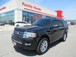 2015 Ford Expedition Limited in Brampton, Ontario