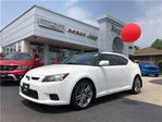 2011 Scion tC Base in Niagara Falls, Ontario