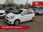 2015 Nissan Micra **$118 B/W PAYMENTS!!! FULLY INSPECTED!!!!** in Edmonton, Alberta