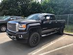 2015 GMC Sierra 3500  Denali in Victoria, British Columbia