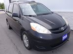 2008 Toyota Sienna CE in North Bay, Ontario