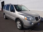 2006 Pontiac Montana SV6 UPLEVEL in North Bay, Ontario