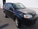 2006 Saturn VUE Base in North Bay, Ontario