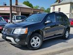 2009 Pontiac Torrent FWD in St Catharines, Ontario