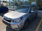 2015 Subaru Forester 2.0XT Touring at in Thornhill, Ontario