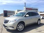 2015 Buick Enclave AWD - NAVI - DVD - LEATHER - PANO ROOF in Oakville, Ontario