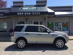 2011 Land Rover LR2 HSE in Mississauga, Ontario