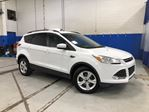 2015 Ford Escape SE-4WD-2.0L-BACK UP CAM-HEATED SEATS-BLUETOOTH in Aurora, Ontario