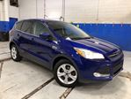2015 Ford Escape SE - BACK UP CAMERA  - HEATED SEATS - ALLOYS in Aurora, Ontario