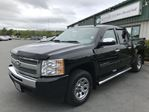 2011 Chevrolet Silverado 1500 LS in Lower Sackville, Nova Scotia