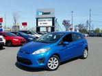 2013 Ford Fiesta SE ONLY $19 DOWN $41/WKLY!! in Ottawa, Ontario