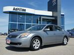 2007 Nissan Altima *AS-IS* 2.5 S, Automatic in Milton, Ontario