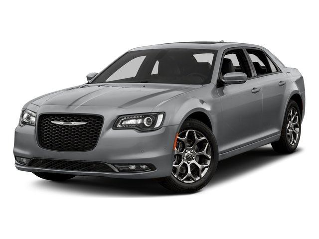 2018 CHRYSLER 300 300S in Bolton, Ontario