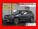 2013 Mercedes-Benz GLK-Class GLK350 4Matic Premium Pack *Navi,Toit pano. in Saint-Jerome, Quebec