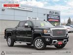2016 GMC Sierra 2500  OMG.... What a BEAUTY...Denali in Toronto, Ontario